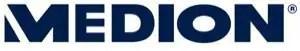 Medion - Logo