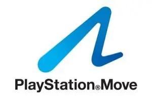 PlayStation Move - Logo
