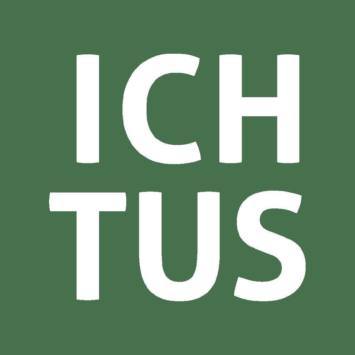 Ichtus Vlaanderen