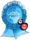 awardliebster50plus