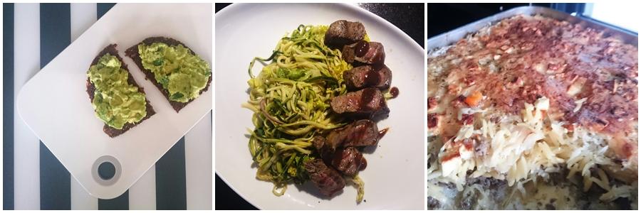 Küchenkalender KW13 [#aachen_kocht]