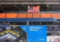 9/11 und kein Ende