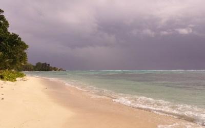 La Digue – Du hast mich verzaubert – Seychellen Teil 4