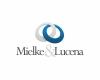 Mielke & Lucena