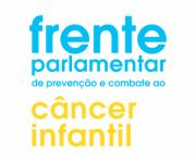 icones_FrenteNacional