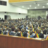 Congo - Députés Congolais : Les mieux payés de la sous région d'Afrique Centrale