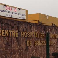 CHU-Brazzaville : la grève suspendue