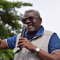 Congo : Les anciens ministres de la défense n'ont-ils plus droit à un minimum de protection?