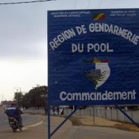 Congo : lancement des plates-formes de dialogue intra-communautaire dans le Pool