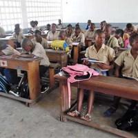 Congo - Education : Des enseignants payés par les parents d'élèves