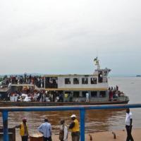 VIDÉO - RDC: Des filles mineures objets de plaisir sexuel des certaines autorités à Brazzaville