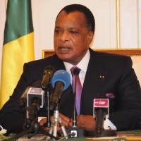 Congo : Vers un gouvernement d'union nationale pour sortir le pays de la crise financière ?