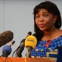 Congo - Santé : Les grands ratés de Jacqueline Lydia Mikolo