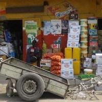 Congo - Makabana: les autorités ordonnent l'ouverture forcée des boutiques