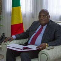 Congo - Calixte Nganongo : de l'amateurisme à l'incompétence ?