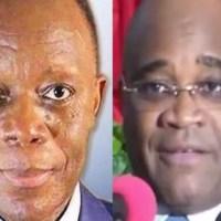 Congo : Des avocats français à l'assaut des dossiers Mokoko et Okombi Salissa