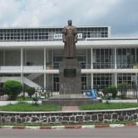 Congo - Impôt municipal : le dernier coup de gong du maire de Brazzaville
