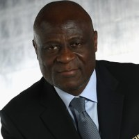 RDC - Football : le président de la FECOFA Constant Omari et trois hauts responsables aux arrêts
