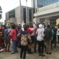 Congo - Médias : des pigistes de la communication réclament leur intégration à la Fonction publique