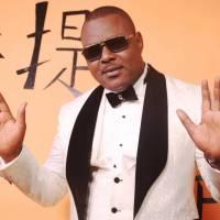 France - Justice : L'artiste congolais Doudou Copa de Mi Amor totalement libre