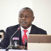 Le Ministre Léon Juste Ibombo : Le Congo est prêt pour la révolution numérique