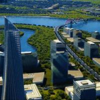 Congo : une zone économique multifonctionnelle à construire à Brazzaville
