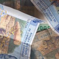 126 milliards de l'Onu pour le plan de développement du Congo
