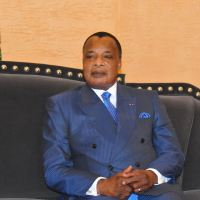 Présidentielle en RDC : Sassou Nguesso, président en exercice de la CIRGL demande un décompte des voix