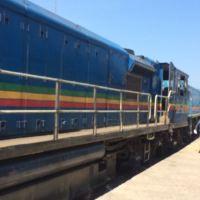 Chemin de fer Congo-Océan : les travailleurs réclament leurs salaires de janvier