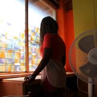 Congo -Prostitution des filles mineures : le gouvernement prend à bras le corps le phénomène « Udjana »