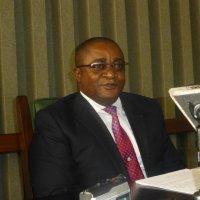 Congo : le gouvernement relève d'importants progrès en matière de promotion des droits de l'homme ces dernières années