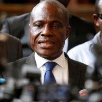 RDC : le procureur général près la Cour constitutionnelle demande aux juges de déclarer la requête de Fayulu irrecevable et non fondée