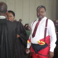 Congo : Jean Didier Elongo accusé d'avoir détourné 50 millions de FCFA entre 2009 et 2018 pour le compte de la DGMP