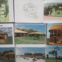Le Congo s'engage à réhabiliter le site touristique des Cataractes