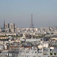 A Paris, le congolais « bouffait » la mère et la fille de 14 ans sous le même toit
