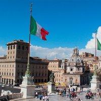 Pour satisfaire ses besoins, une Italienne héberge 4 migrants africains
