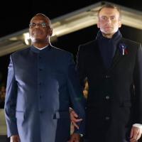 Mali: le chef de la diplomatie part pour Paris après un incident diplomatique