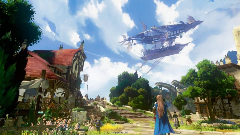 jrpgs to be confirmed for 2022 release