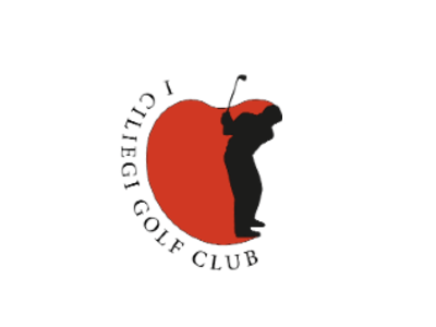Logo sito I Ciliegi Golf Club