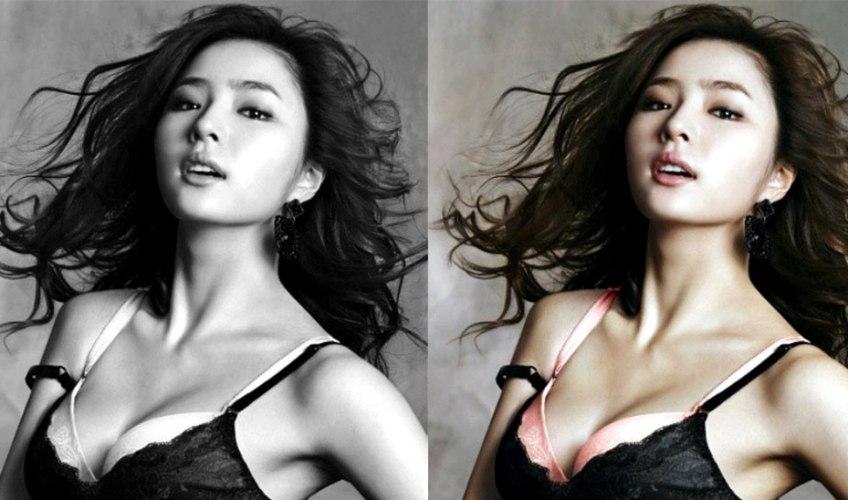 drakor-rookie-historian-goo-hae-ryung