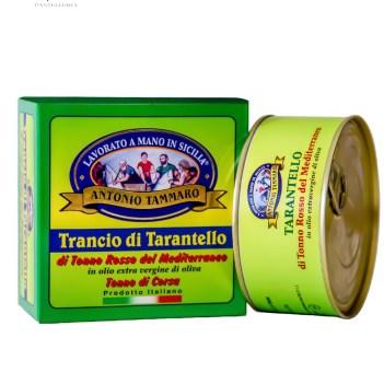 Tarantello-di-Tonno-Rosso-I-Cinque-Sensi