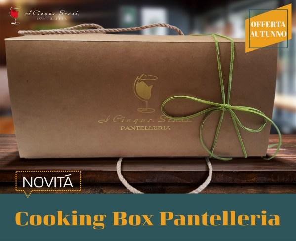 Cooking Box Pantelleria 01