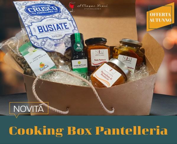 Cooking Box Pantelleria 02