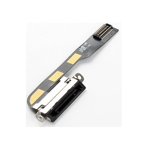 iPad 2 Charger Charging Dock Port Flex Cable Ribbon 1