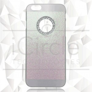 Picture of Diamond Style Fashion Case (White) - iPhone 6 Plus / 6S Plus