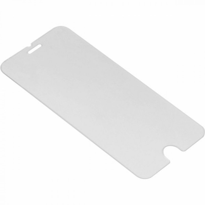 Picture of Tempered Glass Screen Protector - iPhone 6 Plus / 6S Plus