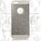 Picture of Diamond Style Case (Silver) - Galaxy S7