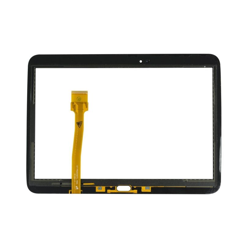 Samsung Galaxy Tab 3 10.1 GT-P5210 Touch Screen Digitizer Replacement Black 3