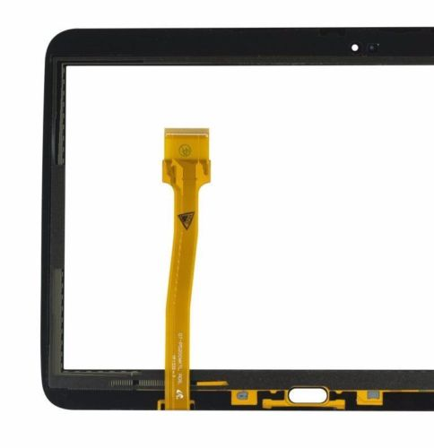 Samsung Galaxy Tab 3 10.1 GT-P5210 Touch Screen Digitizer Replacement Black 4