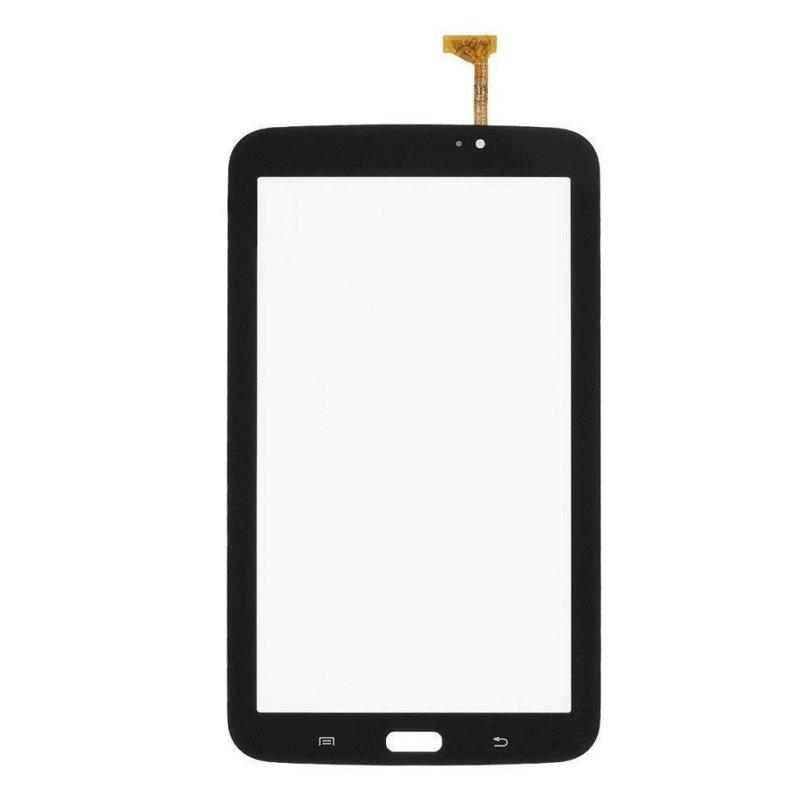 """Samsung Galaxy Tab 3 SM T210R 7"""" Touch Screen Digitizer Replacement Black 1"""